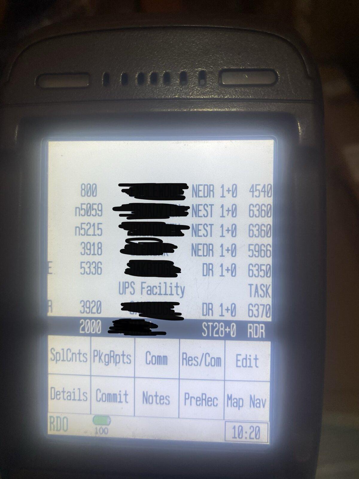 1F478835-C972-4FEC-BE1B-DE3724B74088.jpeg