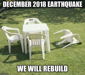 2018 Earthquake.jpg