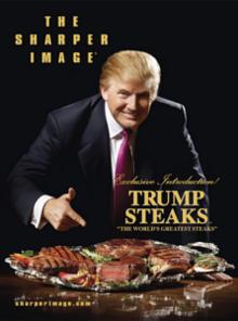 220px-Trump_Steaks.png