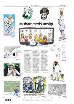 250px-Jyllands-Posten_Muhammad_drawings.jpg