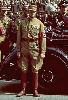 57548fbc6c7cd694c7547ed583f47f2e--nazi-party-military-history.jpg