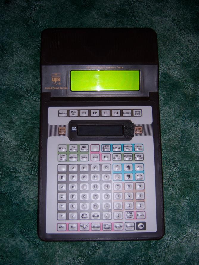A181AD7C-08FF-4FB1-97CE-9C9828EEC26B.jpeg