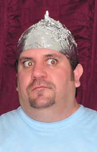 aluminum-foil-hat.jpg