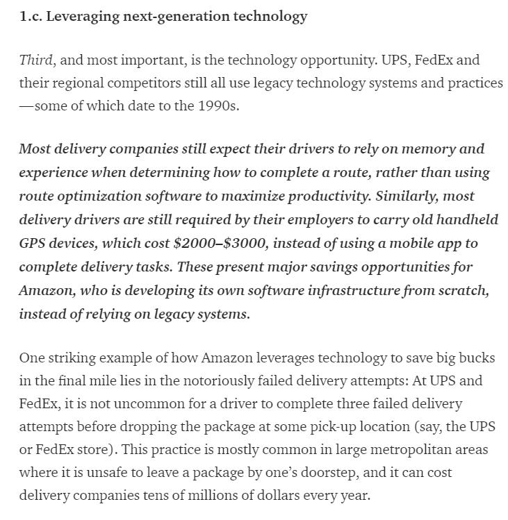 amazon techonology.png
