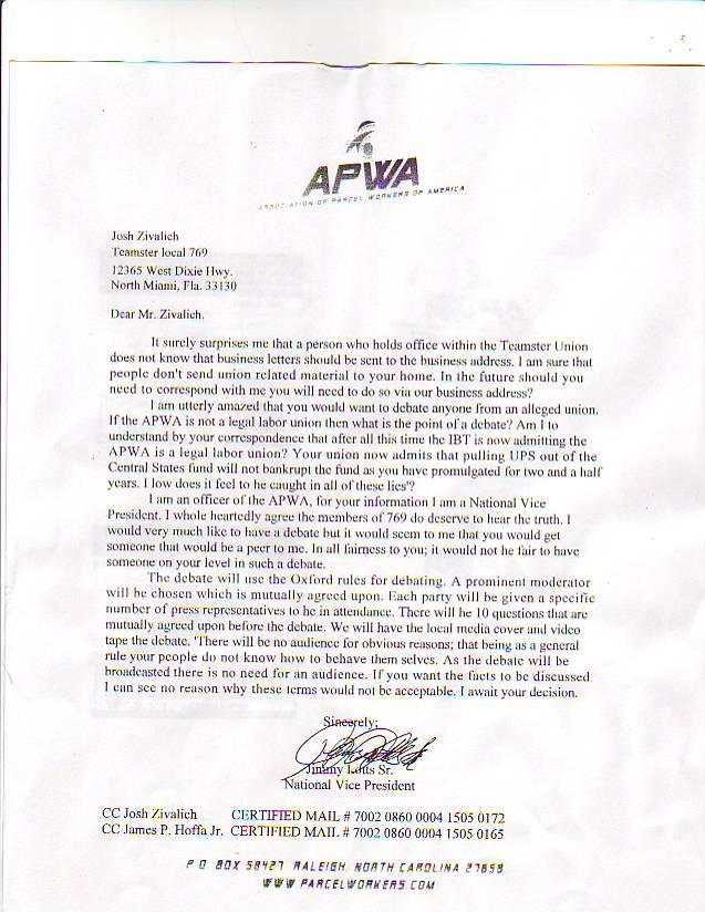 APWA debate reply.JPG
