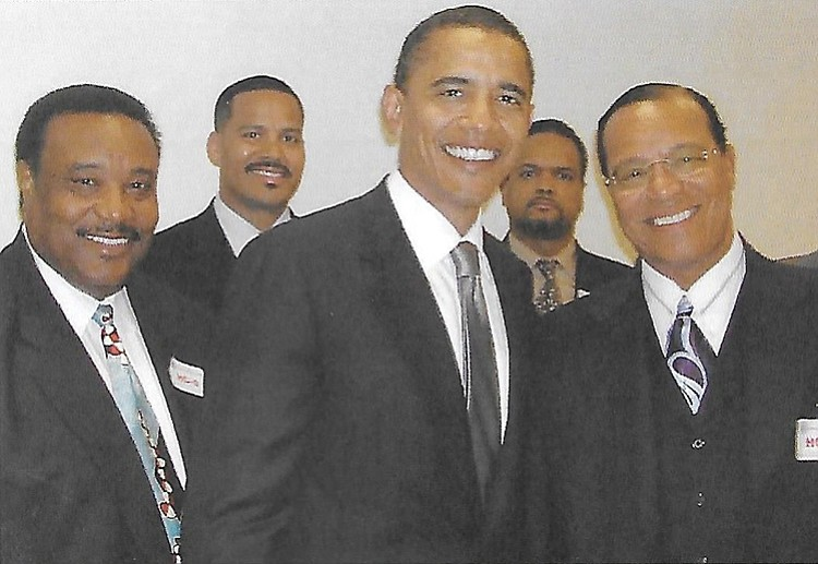 barack_obama_louis_farrakhan_by_askia_muhammad_t750x550.jpg