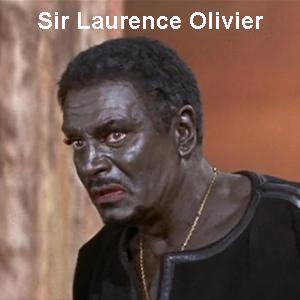 Blackface - Sir Laurence Olivier.jpg