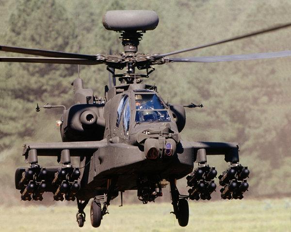 Boeing_AH64D_Apache_longbow.jpg