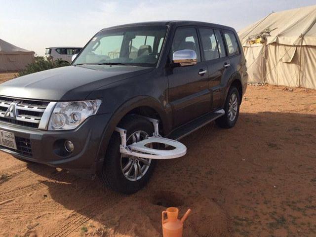 car-tire-toilet-seat.jpg