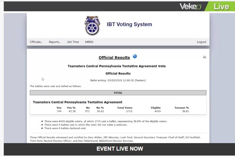 Central PA Vote Result.jpg
