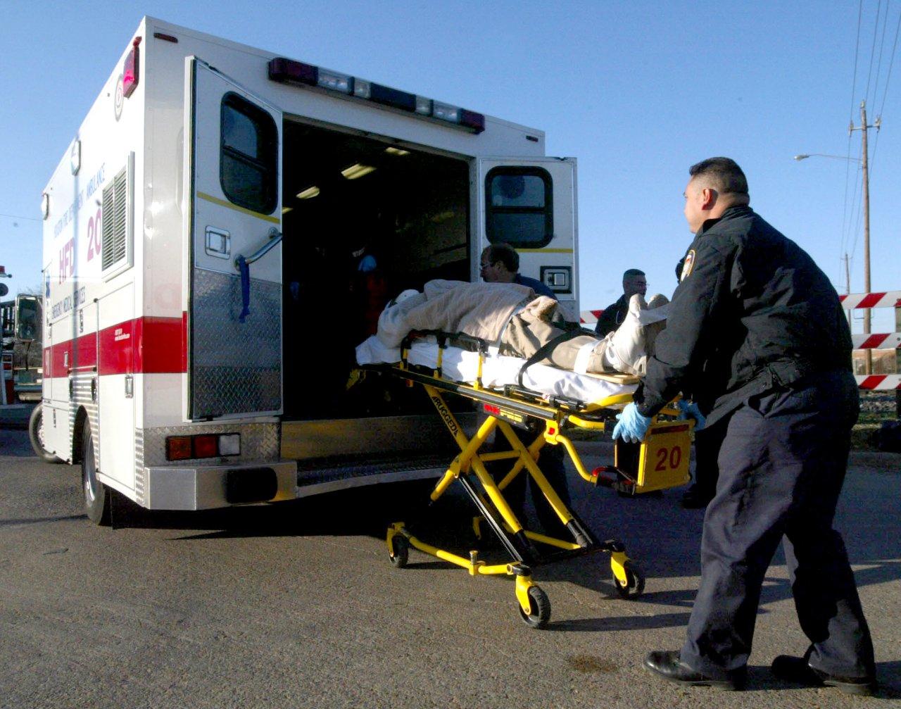 city-of-houston-ems-ambulance.jpg
