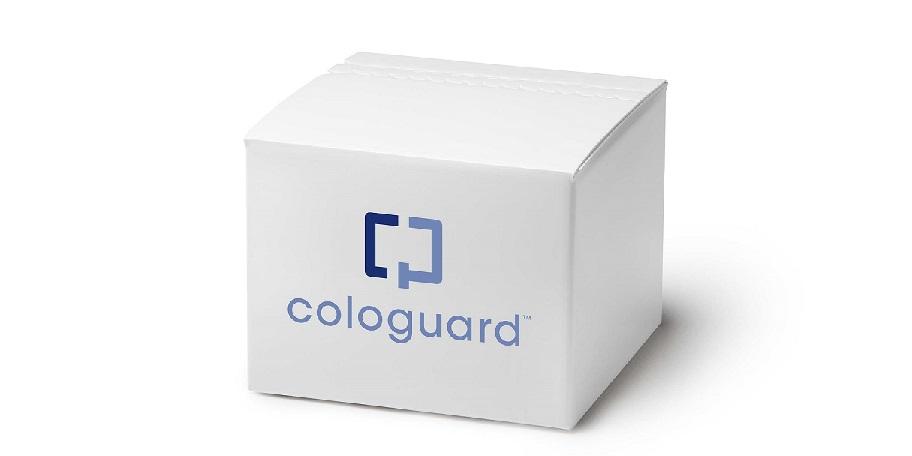 Cologuard_Box.jpg