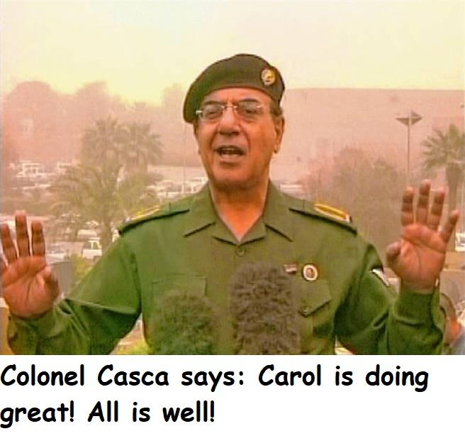 Colonel Casca.jpg