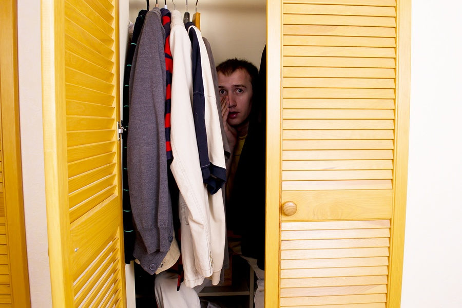 coming-out-of-closet.jpg