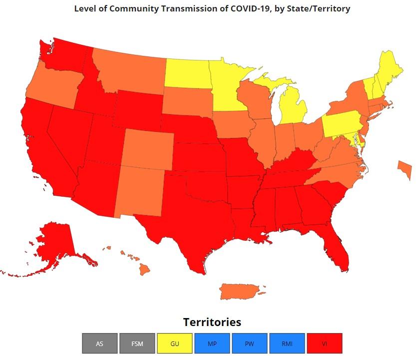 cuckie map.jpg