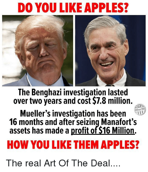 do-you-like-apples-the-benghazi-investigation-lasted-over-two-36259777.png