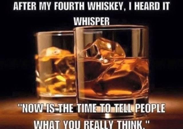 drunk_people_03.jpg