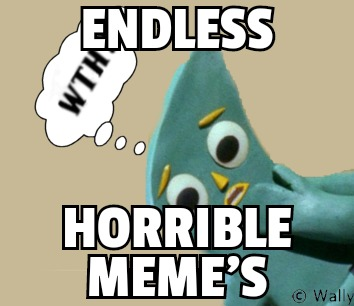 enless.jpg