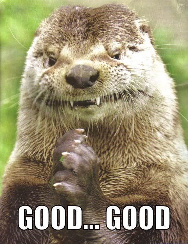 good good Woodchuck.jpg