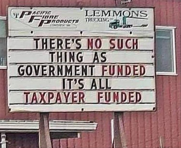 government-funded-it.jpg