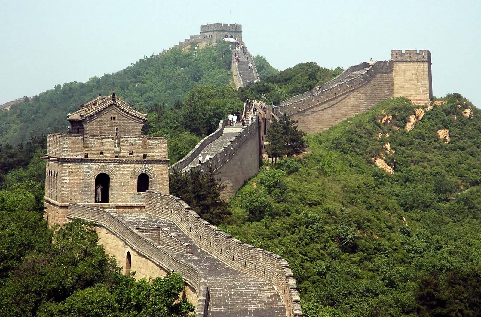 Great-Wall-of-China_05.jpg