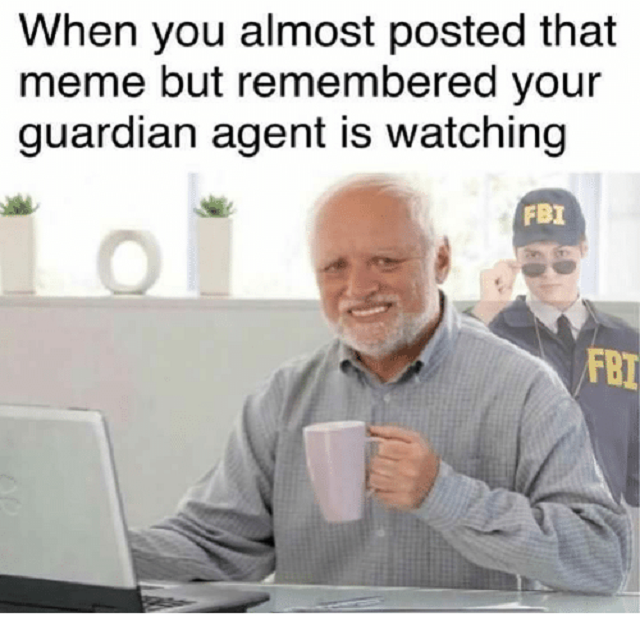 guardian_agent.png