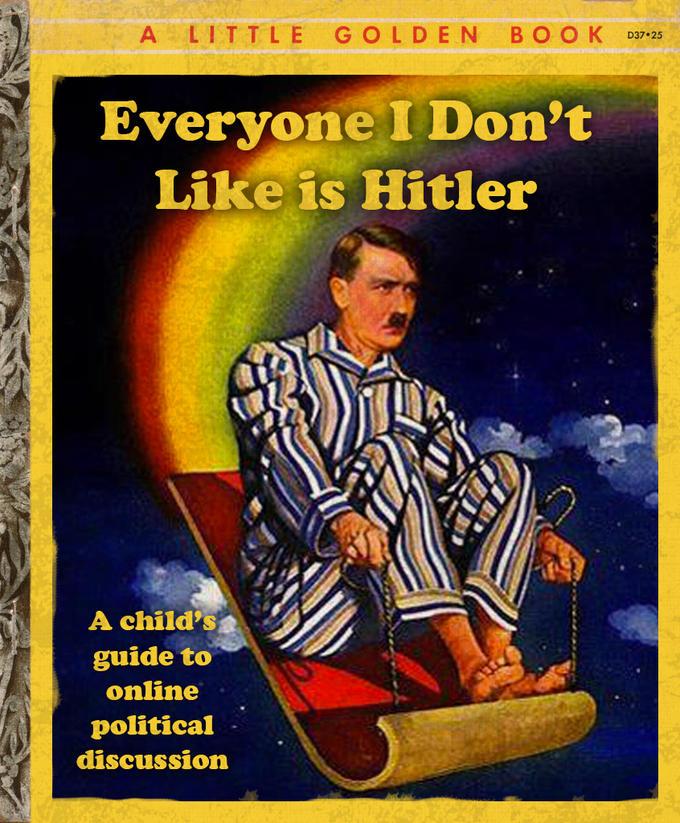 Hitler like.jpg