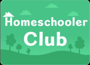 homeschooler-club-300x216.png