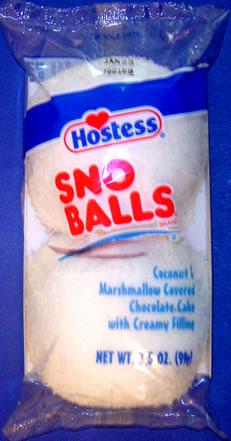 hostess_snoball.jpg