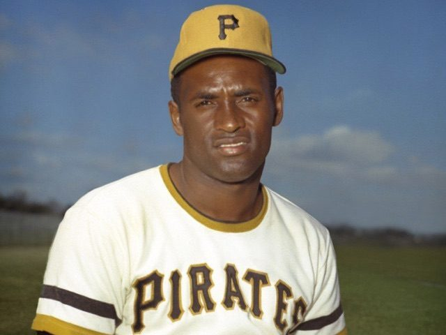 Roberto Clemente The Great One Bruce Markusen on Amazoncom FREE shipping on qualifying offers Thirtyfive years ago Roberto Clemente made baseball history