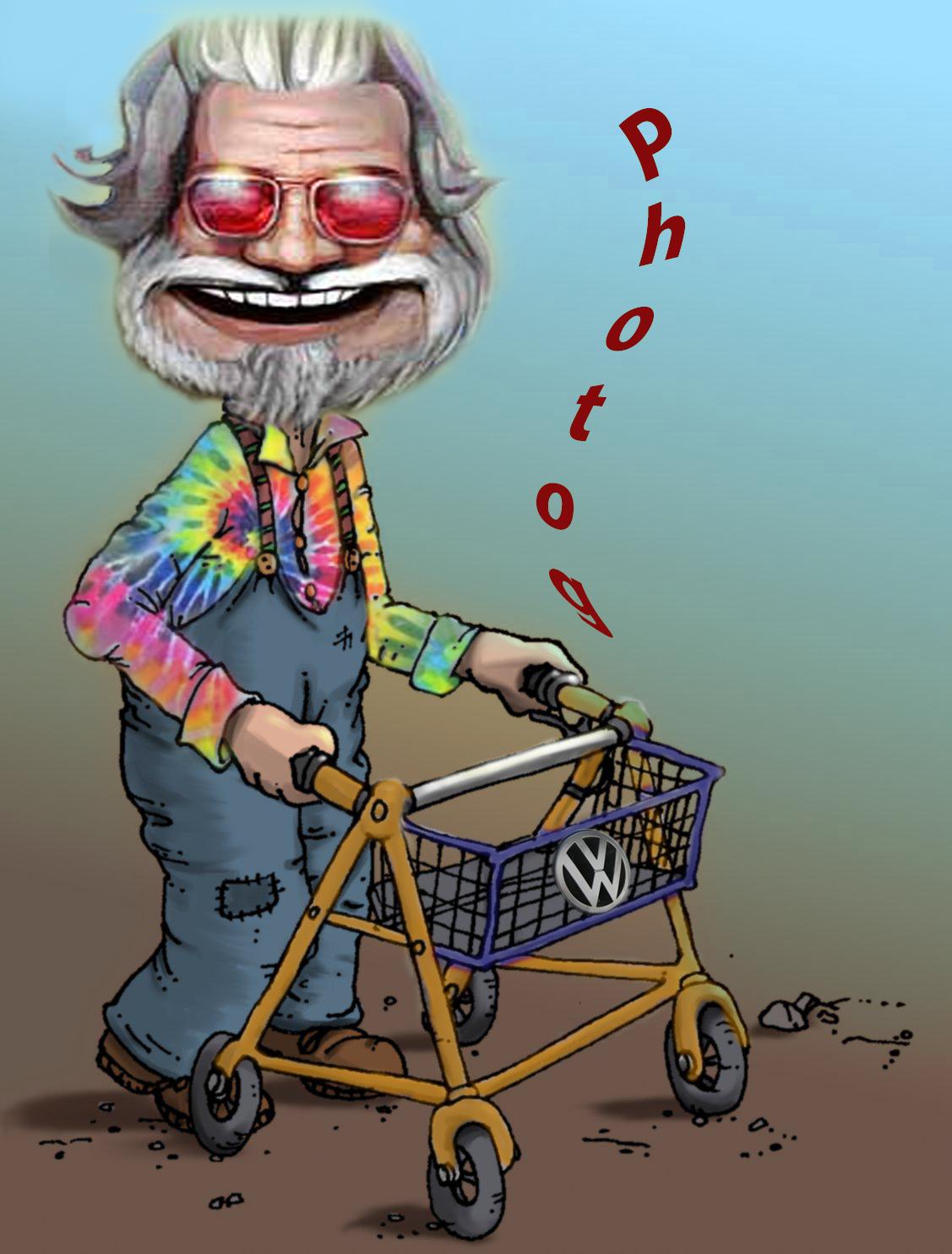 Jerry-Rollator_man-Skyblue.jpg