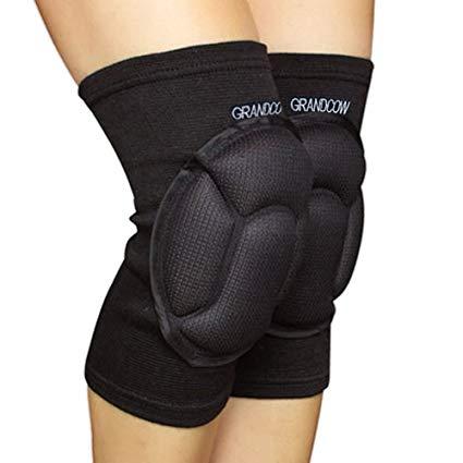 knee pads.jpg