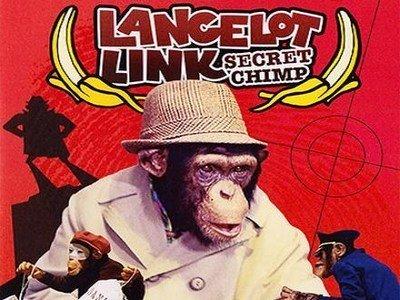 lancelot_link_secret_chimp.jpg