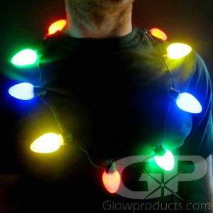 light_up_christmas_bulb_necklace_large_gp1.jpg