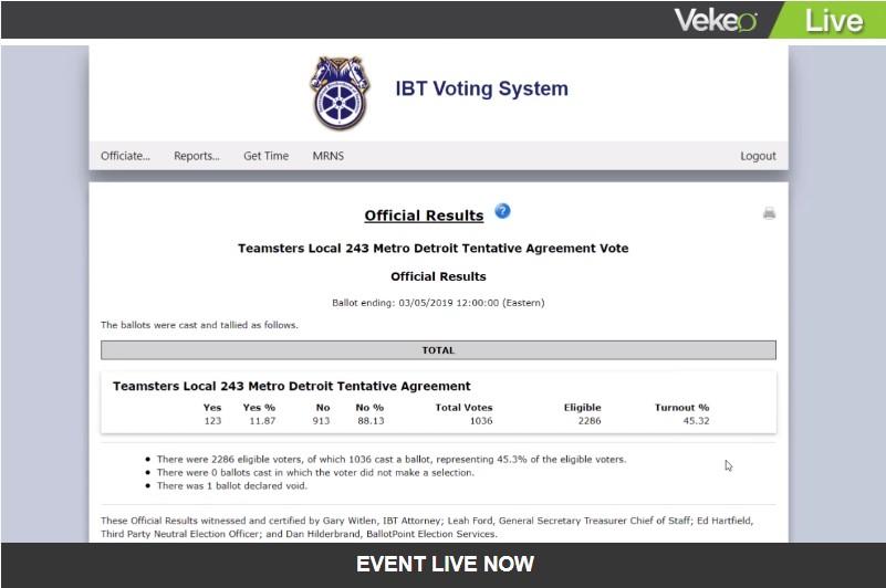 Local 243 Vote Results.jpg