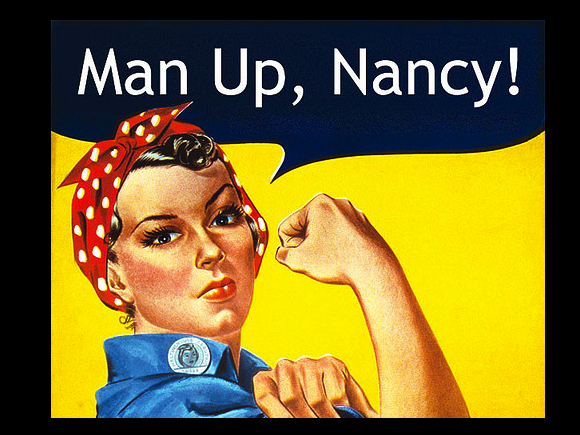 Man-Up-Nancy.png
