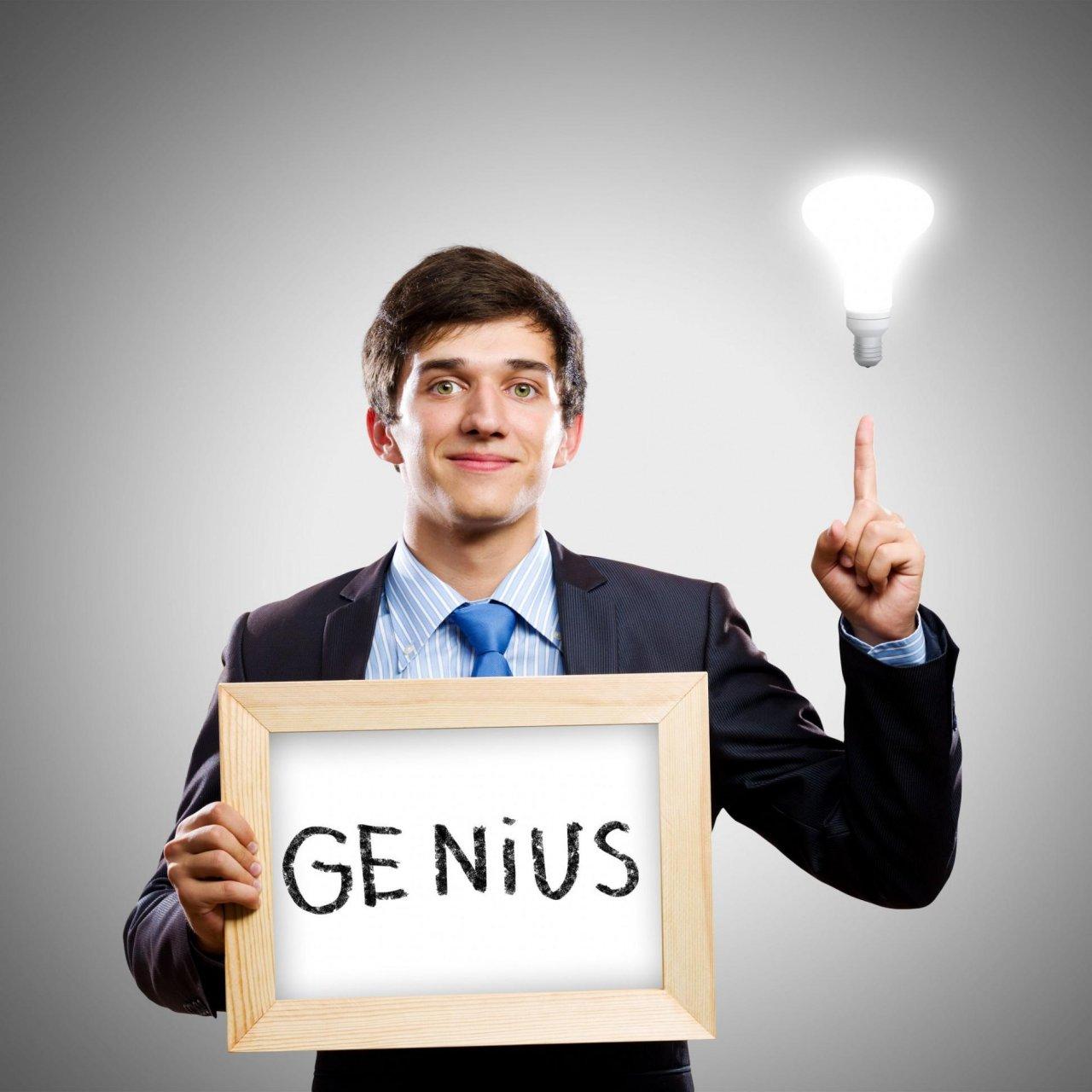 Marketing-Genius-1940x1940.jpg