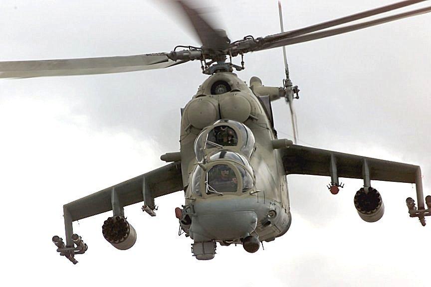 mi-24-20000217-f-8825t-002.jpg