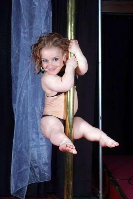 midget-stripper.jpg