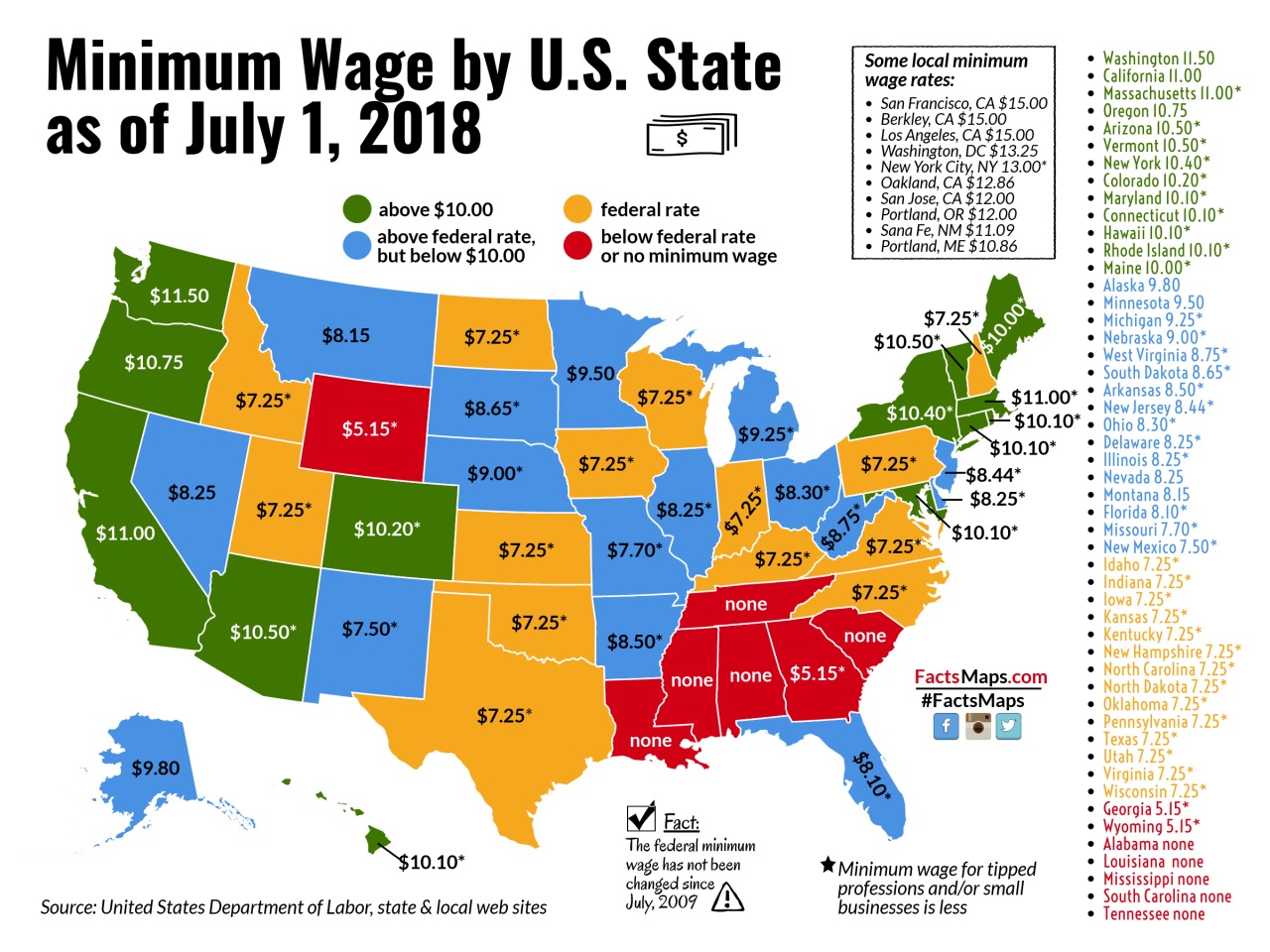 minimum-wage-by-us-state-by-July-2018.png