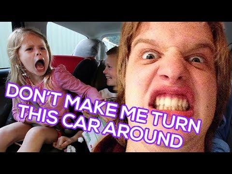 Mom car .jpg