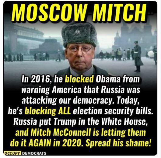 Moscow_Mitch.jpeg