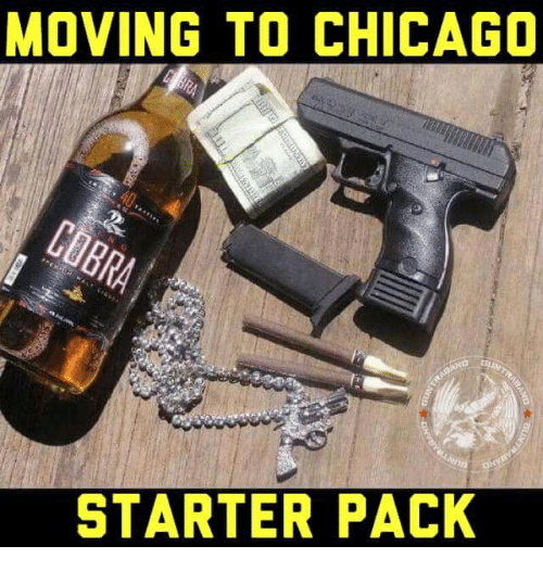 moving-to-chicago-starter-pack-23741257.png
