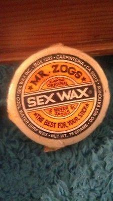 Mr-Zogs-Sex-Wax-Original-Never-Spoils-Cool.jpg