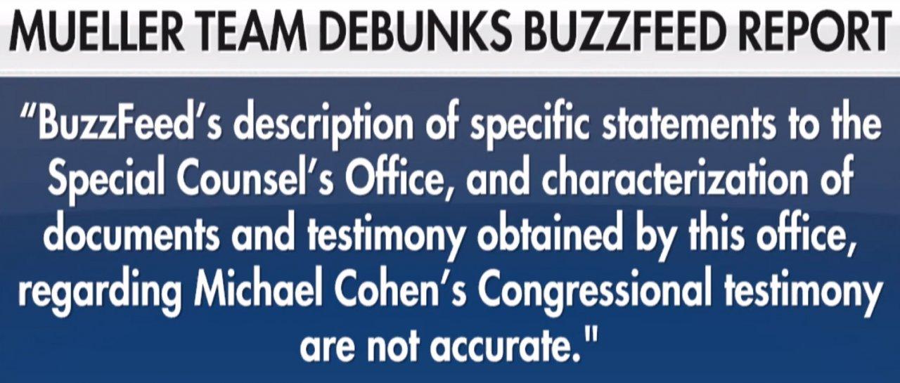 Mueller Debunks Buzzfeed.jpg