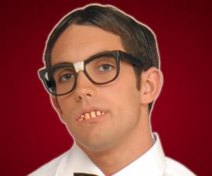 nerd-glasses1.png