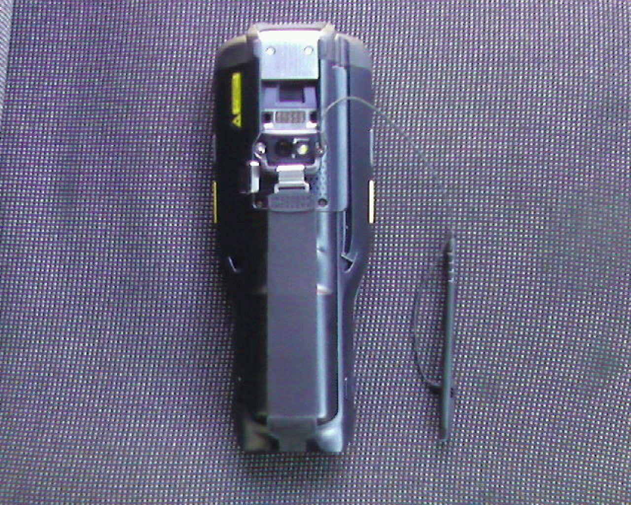New scanner.jpg