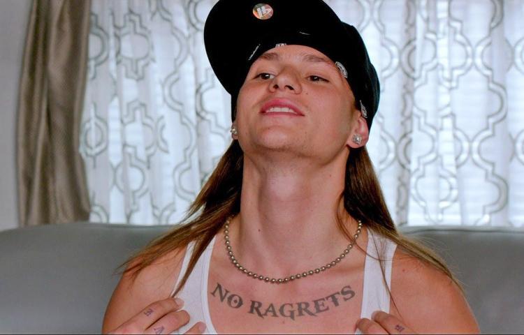 no-ragrets-temporary-tattoo-2663.jpg