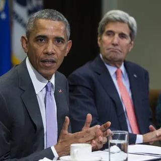 Obama-Kerry-Iran.jpg
