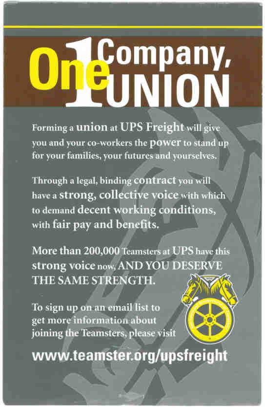 One_Company_One_Union.jpg